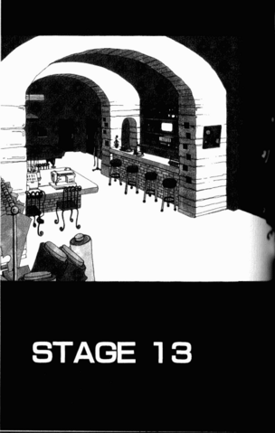 File:Stage-13.png