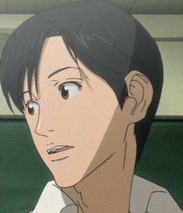 File:Hiroyuki.jpg