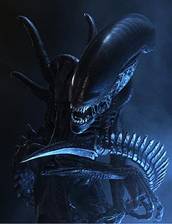 File:Alien vs Predator (2004) - Alien.jpg