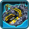 IconAlliedRefinery