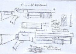Grummond8&9