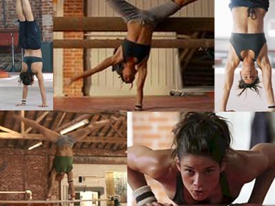 File:Gymnastics.png