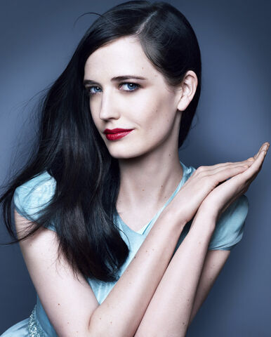 File:Eva Green by Kai Z Feng (That Sweet Seduction - InStyle June 2011).jpg