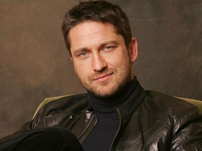 File:Gerard butler as alec.png