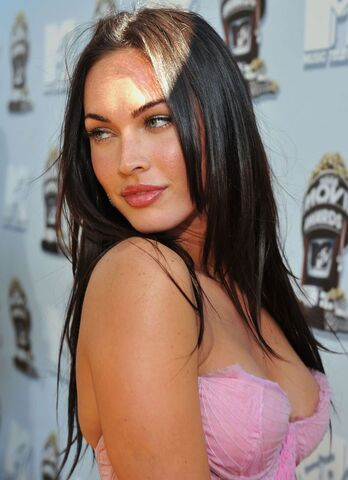 File:Megan-fox-poster-09617.jpg