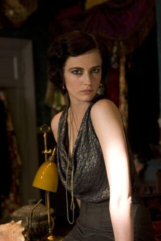 File:Eva-green..jpg