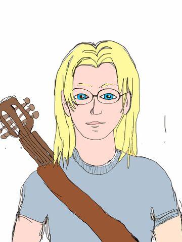 File:Jason ipad colored by Aubyn.JPG