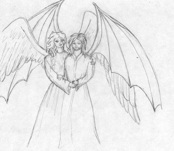 File:EMily and wikki wings from DA.jpg