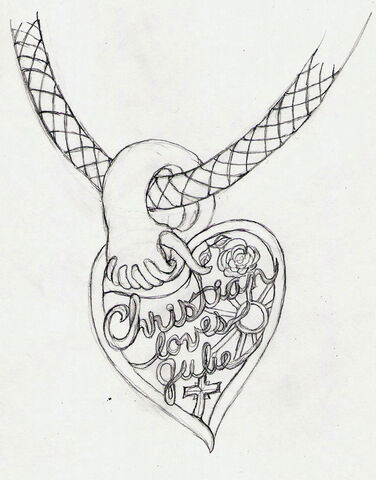 File:Christians heart necklace oct 4 2007.jpg