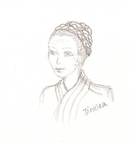 File:Dneira old sketch.jpg