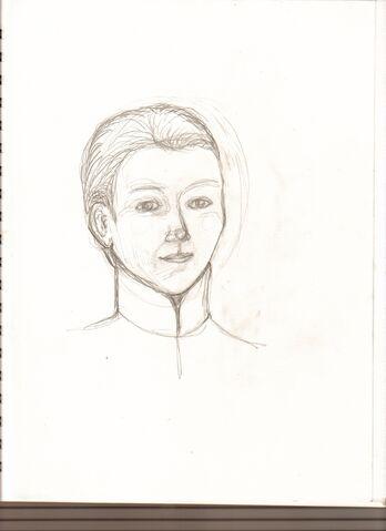 File:2011 10 Harris sketch.jpg