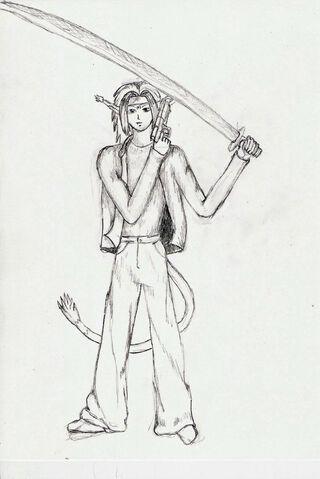 File:Random ray sketch from DA.jpg