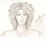 2012 9 Matthias face sketch