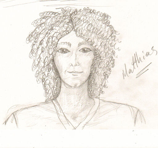 File:2012 9 Matthias face sketch.jpg