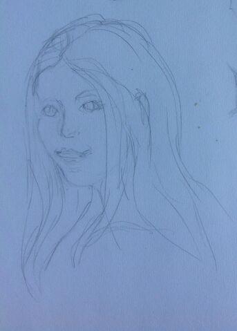 File:Gloria sketch.jpg