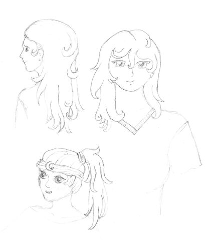File:Emily sketches by jadisofeternity.jpg
