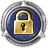 Badge SafeG SecurityExpert