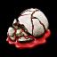 Salvage BleedingStone