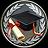 Badge invention tutorial