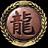 Badge villain tsoo
