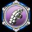 IO Impervium Armor