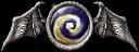Badge event malleus