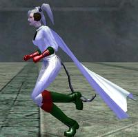 Winter2006-costumepieces