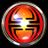 Badge defeatrecluse