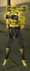 GoldbrickersBoss01
