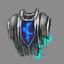 Salvage RuneboundArmor