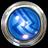 Badge defeatmako