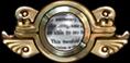 V badge HeadlineStealer