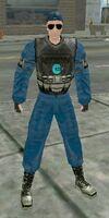 Patrolman1