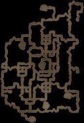 Map TunnelsOfTheTrolls
