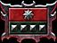 V badge StatureBadge9