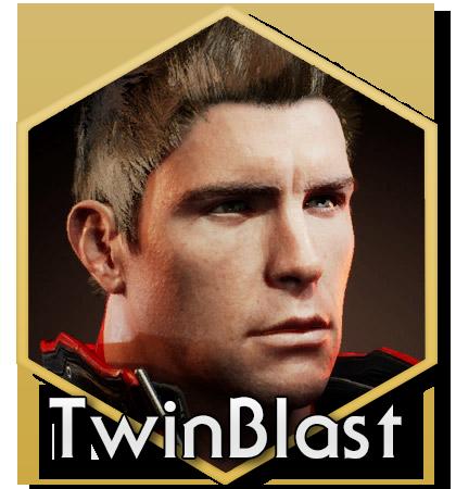 File:TwinBlast pentaT.png
