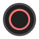 File:PS4 Circle Ico 128x.png