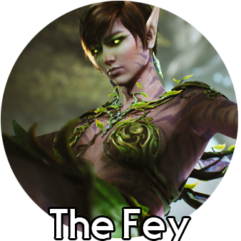 File:The Fey newhero.png
