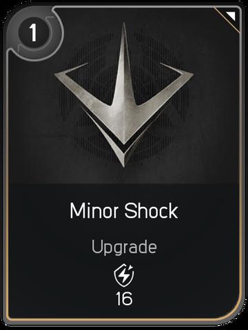 File:Minor Shock card.png