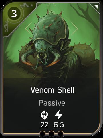File:Venom Shell card.png
