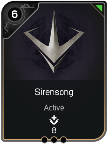 File:Sirensong card.png