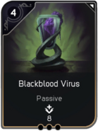 Blackblood Virus