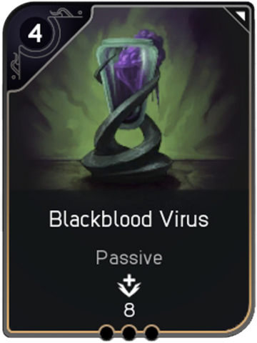 File:Blackblood Virus card.png