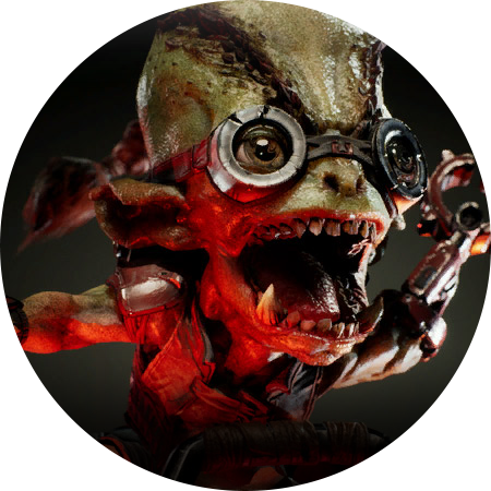 File:Iggy and Scorch icon.png