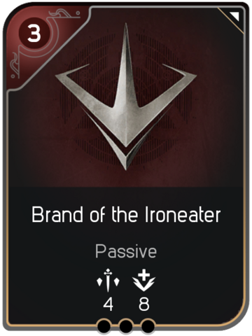 File:Brand of the Ironeater card.png