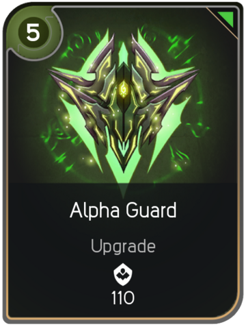 File:Alpha Guard card.png