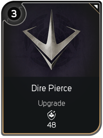 File:Dire Pierce card.png