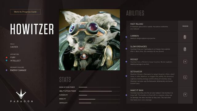 File:Howitzer stats2.jpg