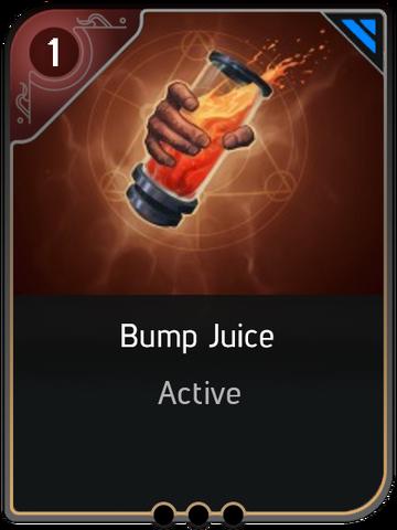 File:Bump Juice card.png