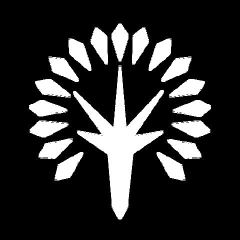 File:Dekker Virtue icon.png